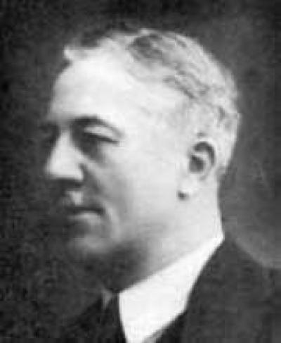 Gheorghe Brăescu