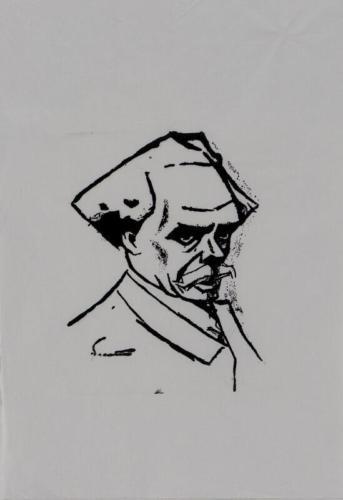 Titlu necunoscut - Francisc Șirato