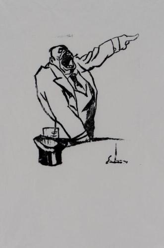 Patriotul - Francisc Șirato