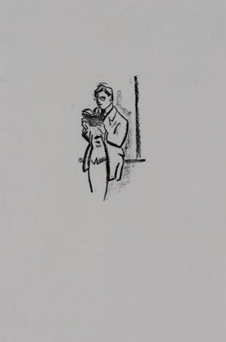 Un an - Francisc Șirato