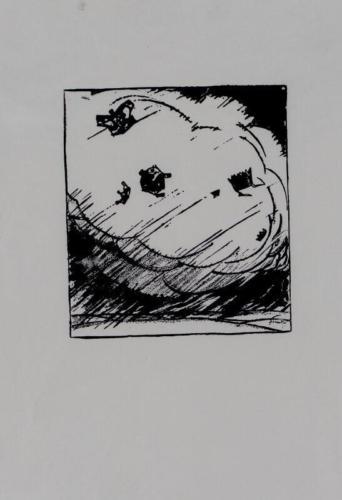 Vârtejul - Francisc Șirato